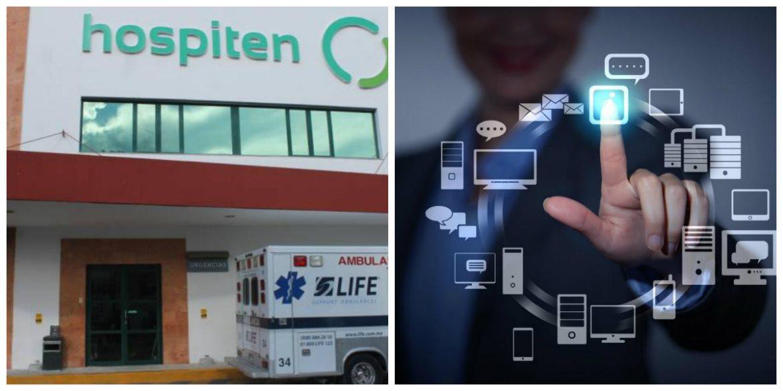 collage-hospiten-informatica