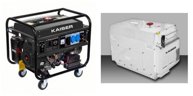 los-generadores-electricos-kaiser-son-todo-un-exito-en-el-mercado