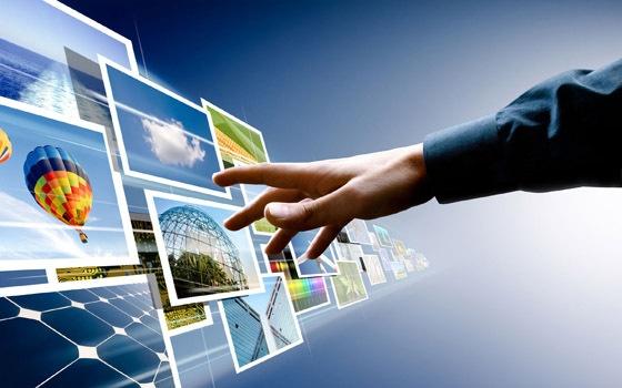 los-programas-para-agencias-de-viajes-ya-se-encuentran-en-la-nube