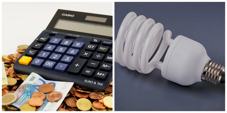 ahorre-mas-de-40-euros-al-ano-en-los-recibos-de-la-luz-y-el-gas