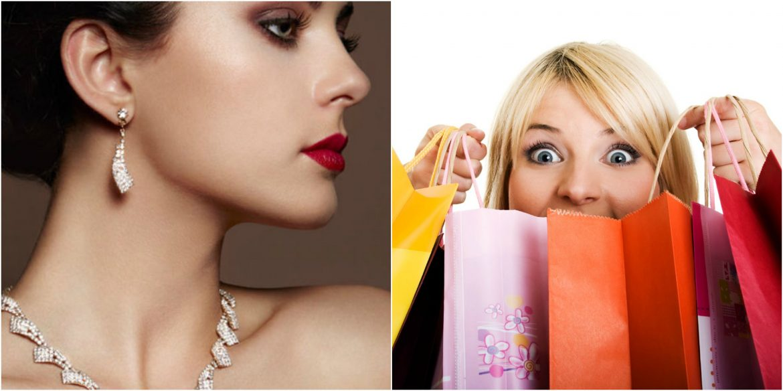 importancia-e-influencia-de-las-joyas-en-la-vida-de-las-mujeres
