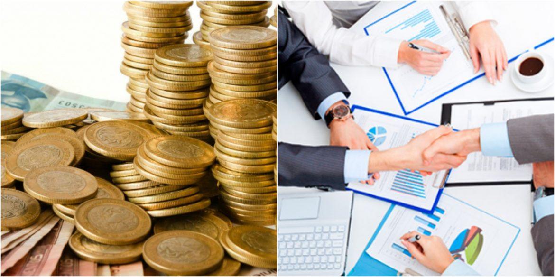 nuevas-formas-de-hacer-negocios-que-multiplican-tu-dinero