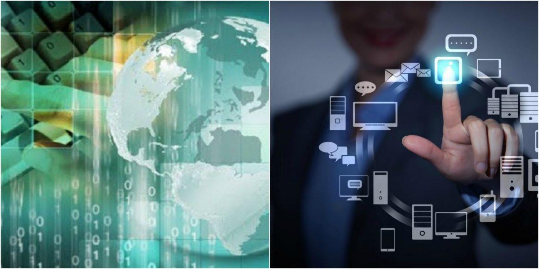 importancia-de-la-informatica-en-la-sociedad