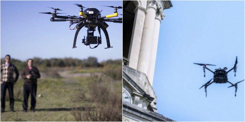 tecnologia-detras-de-los-populares-drones
