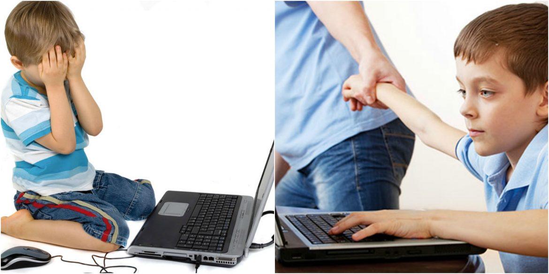 como-mantener-internet-segura-para-nuestros-hijos