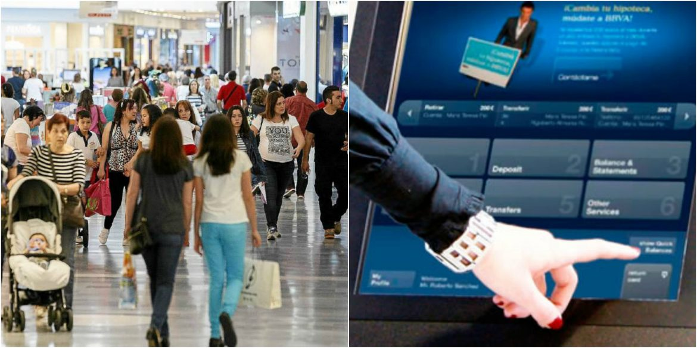 los-kioscos-en-centros-comerciales-pueden-ser-una-excelente-opcion-tecnologica