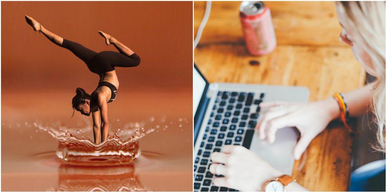 webs-de-yoga-que-no-puedes-dejar-de-visitar